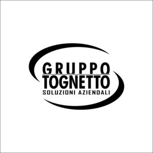 PRINGO | Studio grafico e agenzia di pubblicità. Servizi di: grafica, stampa, allestimenti, packaging, siti internet, SEO, social media, foto e video.