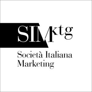 PRINGO   Studio grafico e agenzia di pubblicità. Servizi di: grafica, stampa, allestimenti, packaging, siti internet, SEO, social media, foto e video.