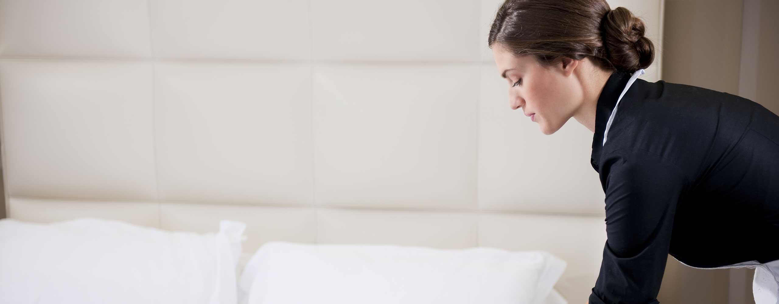 Sito Web per Hotel | Preventivo Realizzazione Sito Web per Hotel | PRINGO