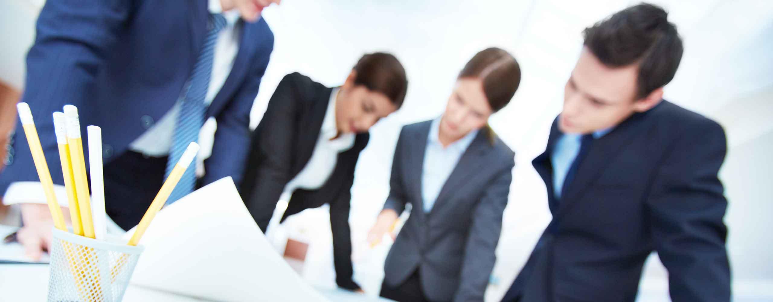 Sito Web per Professionista | Preventivo Realizzazione Sito Web per Professionista | PRINGO