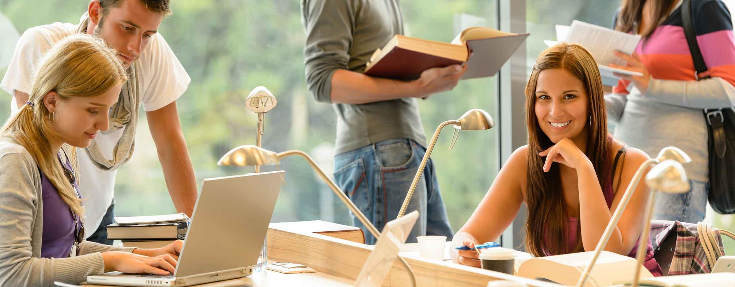 Sito Web per Professori | Preventivo Realizzazione Sito Web per Professori | PRINGO