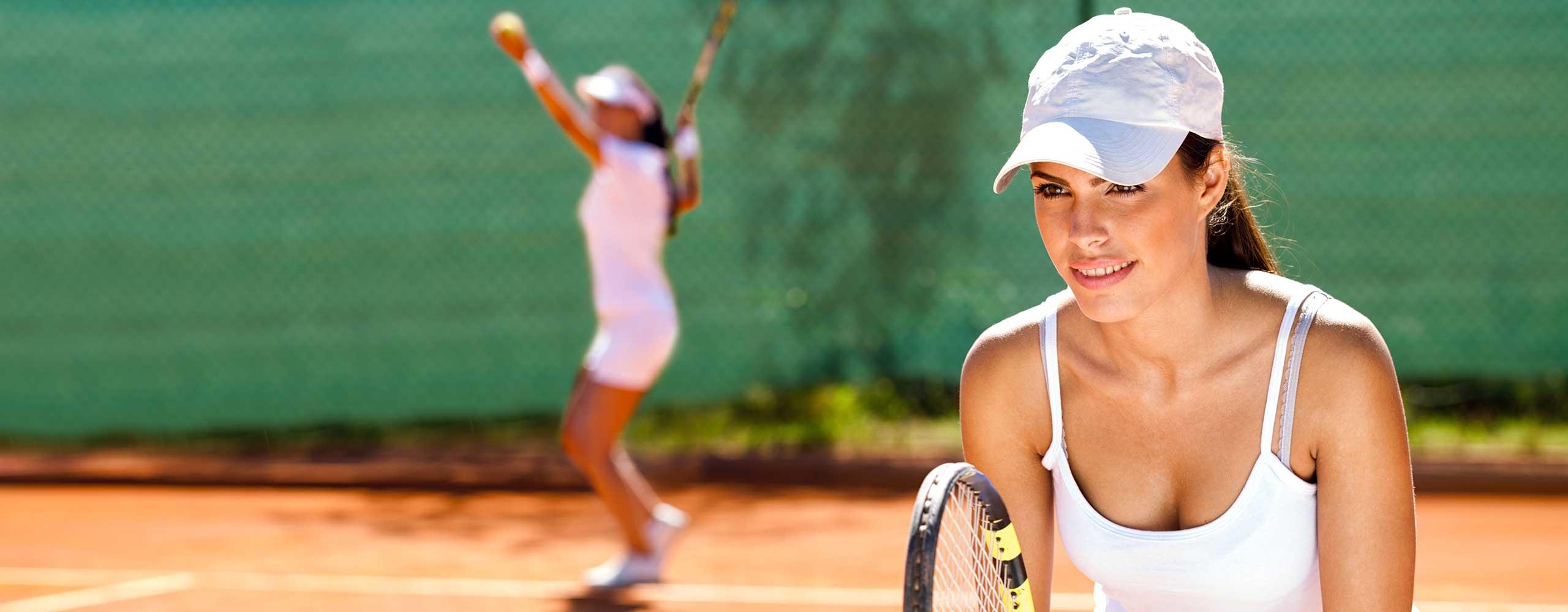 Sito Web per Associazione Sportiva | Preventivo Realizzazione Sito Web per Associazione Sportiva | PRINGO