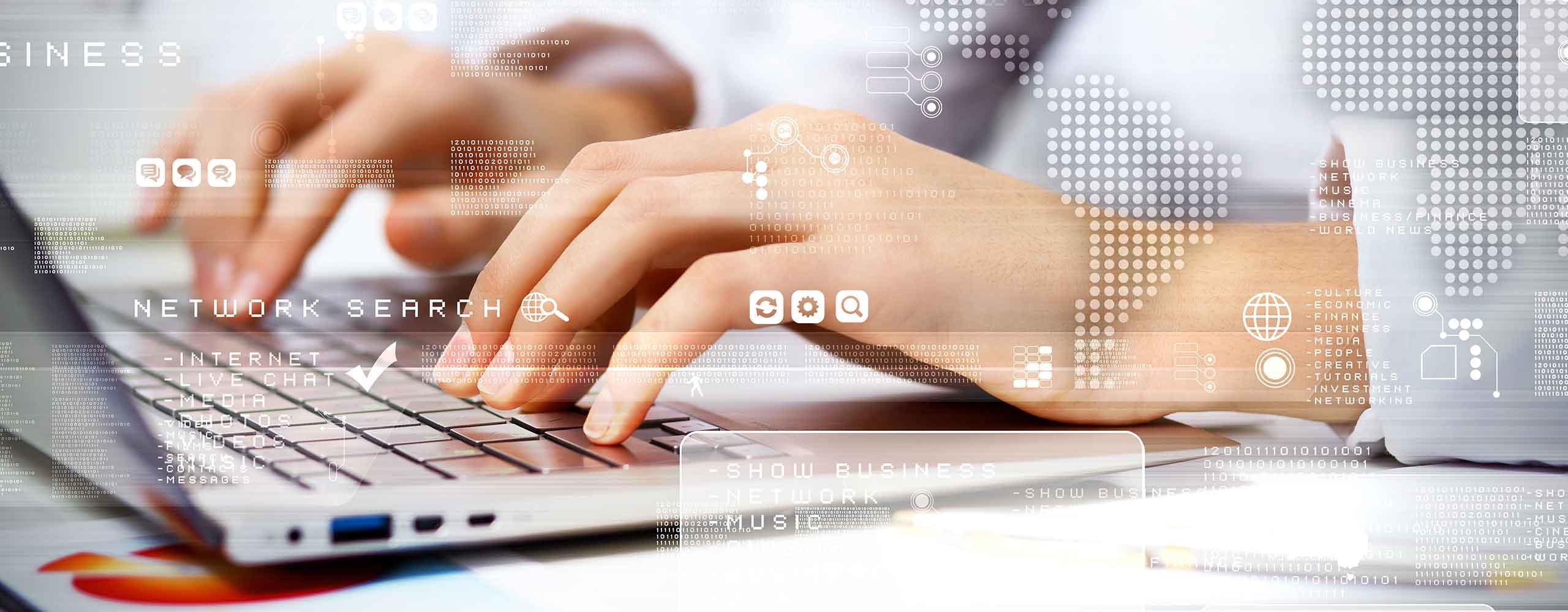 Sito Web per Startup | Preventivo Realizzazione Sito Web per Startup | PRINGO