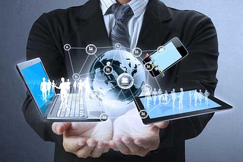 Realizzazione Siti Web Startup Stampa Studio Grafico Roma | PRINGO - Agenzia di Comunicazione, Web e Stampa