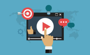 Come creare video per il tuo business con RawShorts