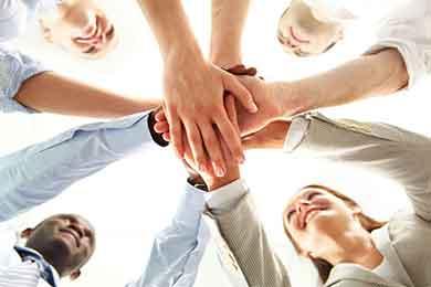 ONG | Comunicazione aziendale: Grafica, Stampa, Web Design | PRINGO
