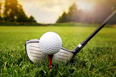 Associazioni Sportive | Comunicazione aziendale: Grafica, Stampa, Web Design | PRINGO
