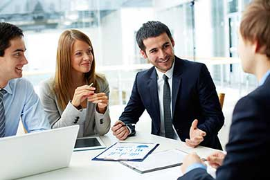 Pubblica Amministrazione | Comunicazione aziendale: Grafica, Stampa, Web Design | PRINGO