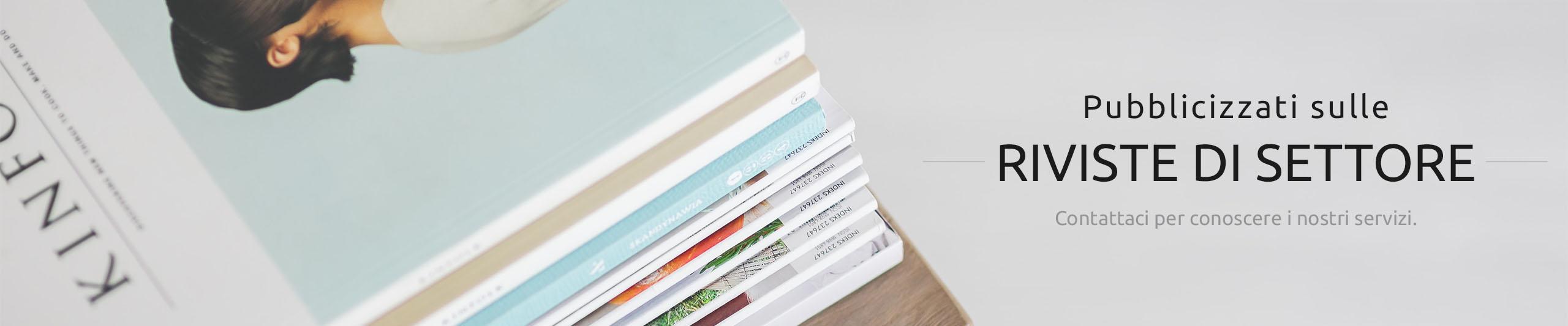 Prodotti Tipografici, Servizi Web, Gadget Personalizzati | PRINGO