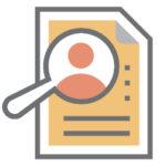 Lavora con noi | PRINGO - Agenzia di Comunicazione Web e Stampa