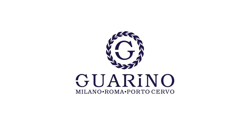 Guarino | PRINGO