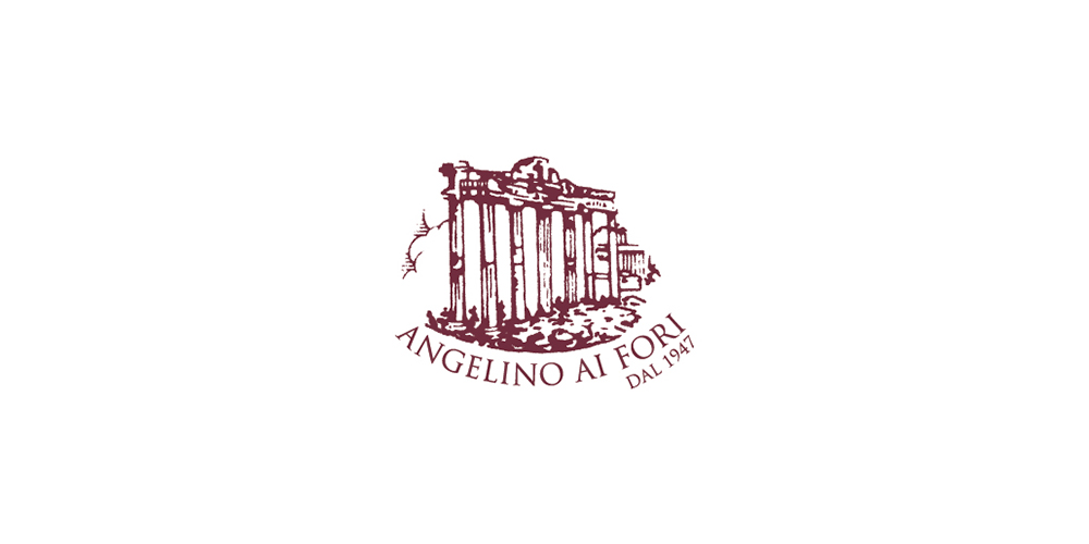 Angelino ai Fori dal 1947 | PRINGO