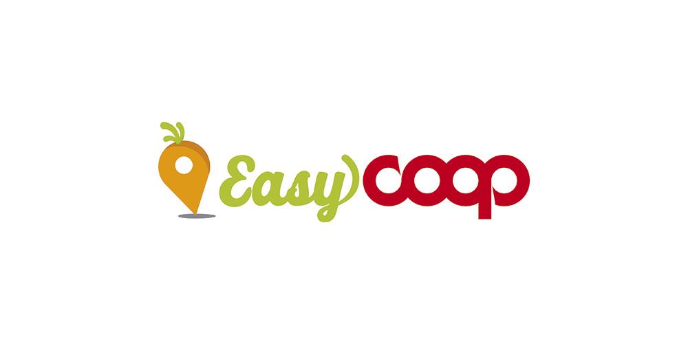 easy COOP | PRINGO