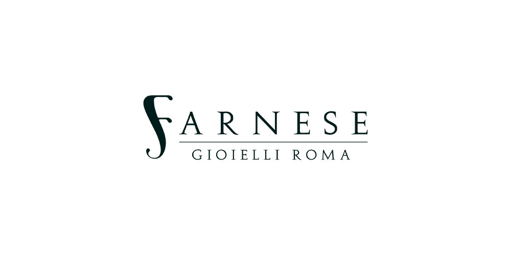 Farnese | PRINGO