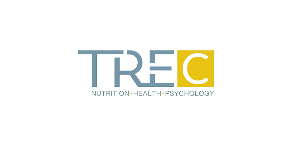 TREC | PRINGO
