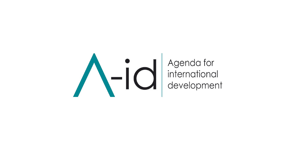 Agenda for International Development | PRINGO