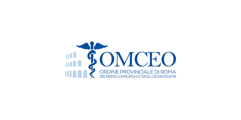 OMCEO | PRINGO
