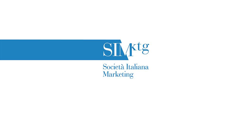 SIMktg | PRINGO