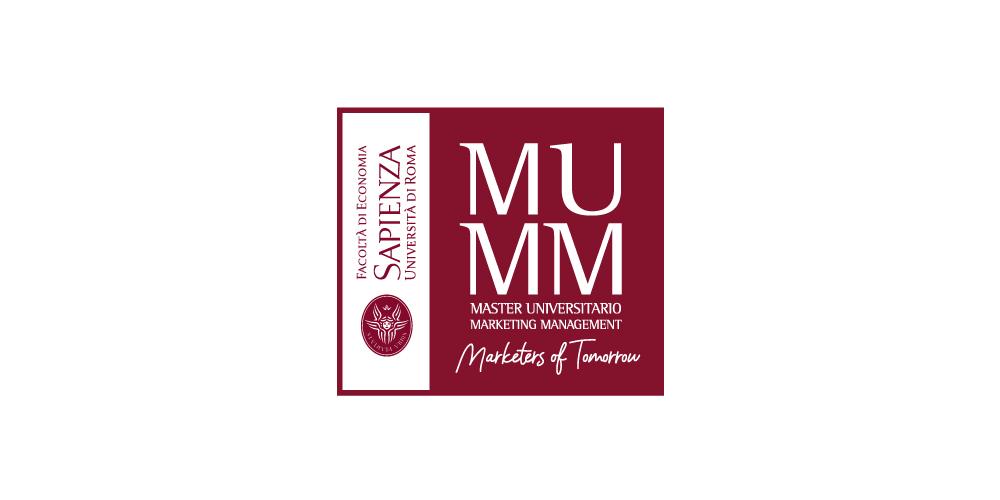 Master Universitario Marketing Management | PRINGO