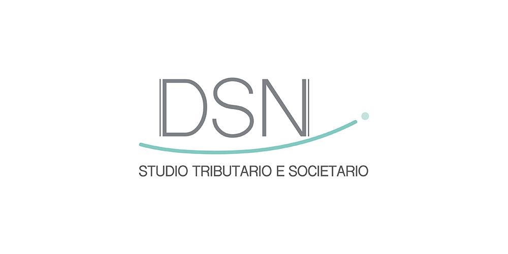 DSN | PRINGO
