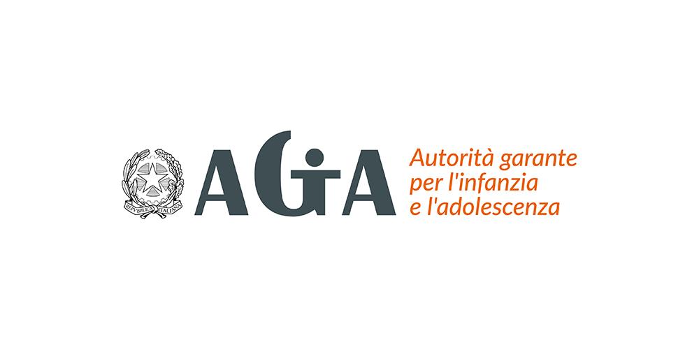 Agia | PRINGO