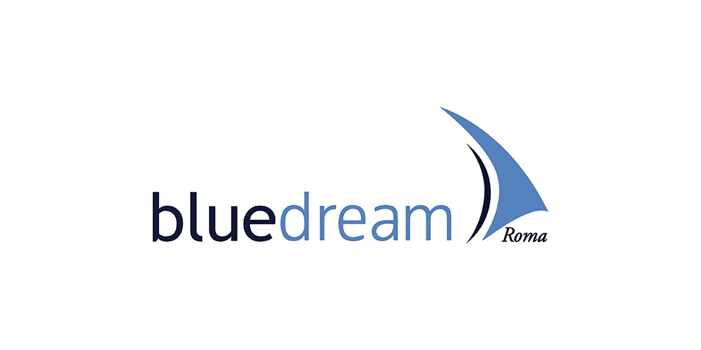 BlueDream | PRINGO