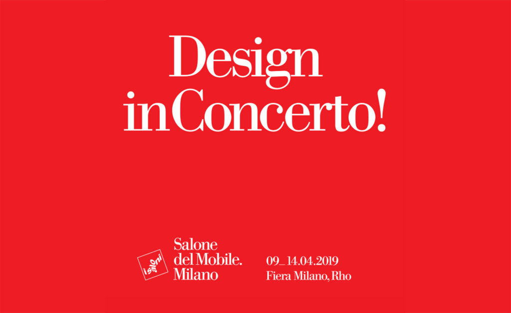 Milano design week | PRINGO