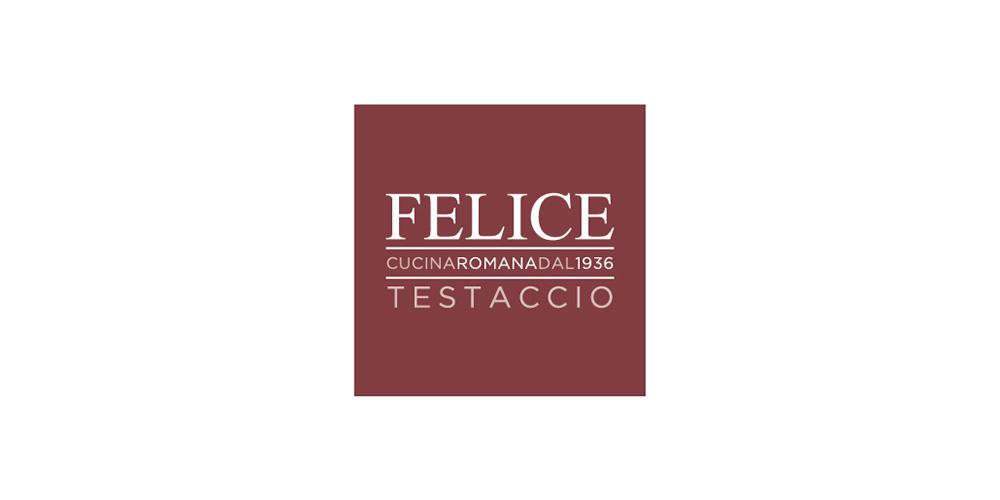 Felice Testaccio | PRINGO