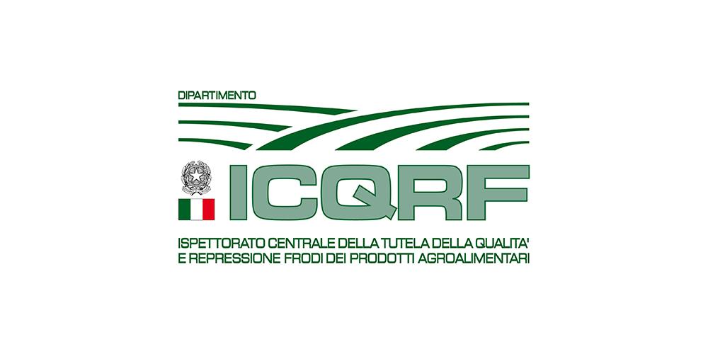 ICQRF | PRINGO