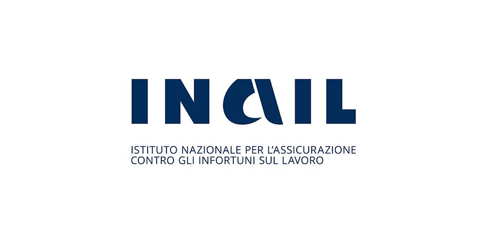INAIL | PRINGO