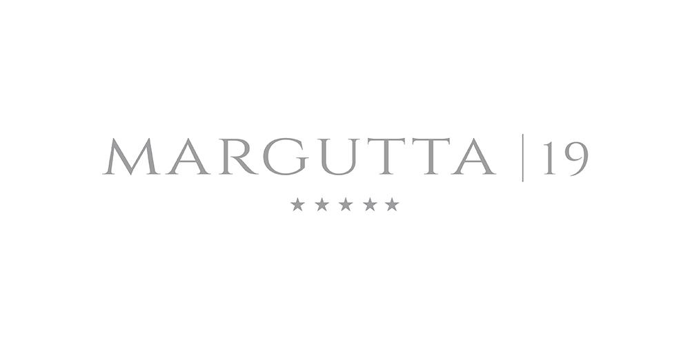 Margutta | PRINGO