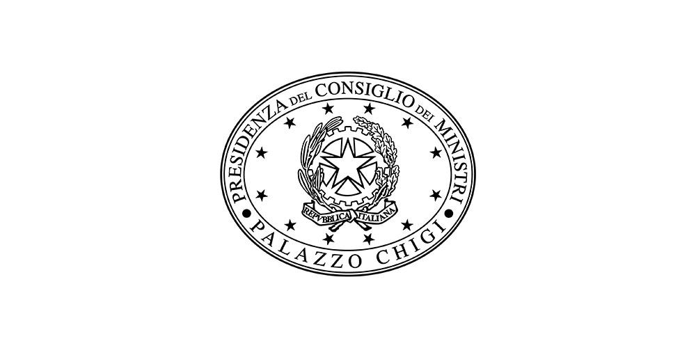 Presidenza del Consiglio dei Ministri | PRINGO