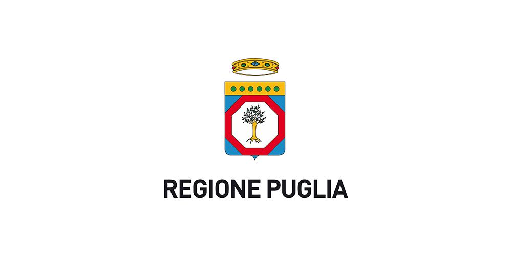 Regione Puglia | PRINGO