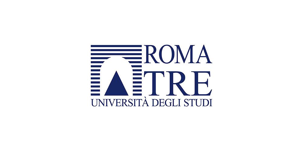 Università degli Studi Roma Tre | PRINGO