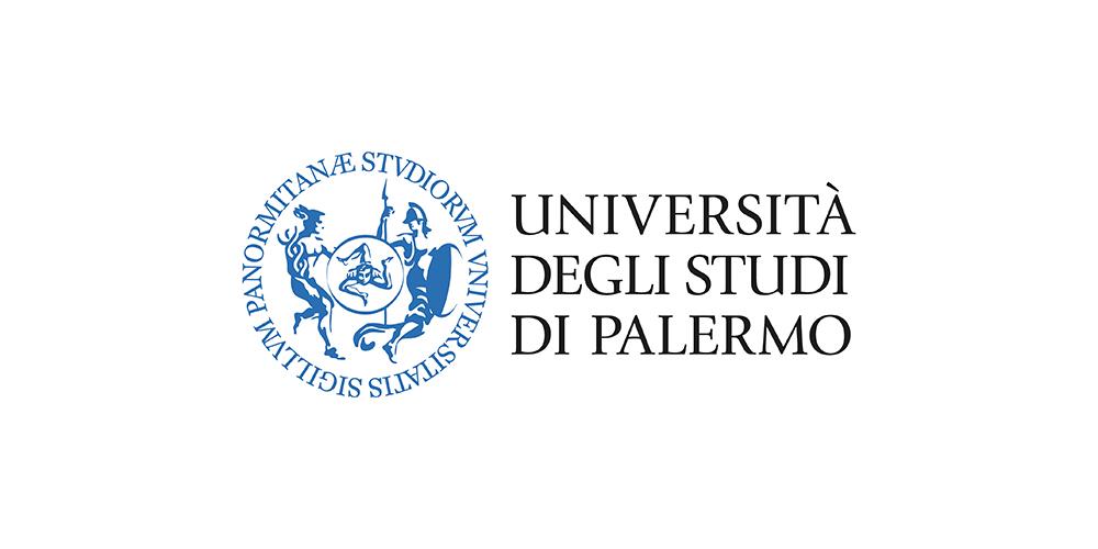 Università degli Studi di Palermo | PRINGO