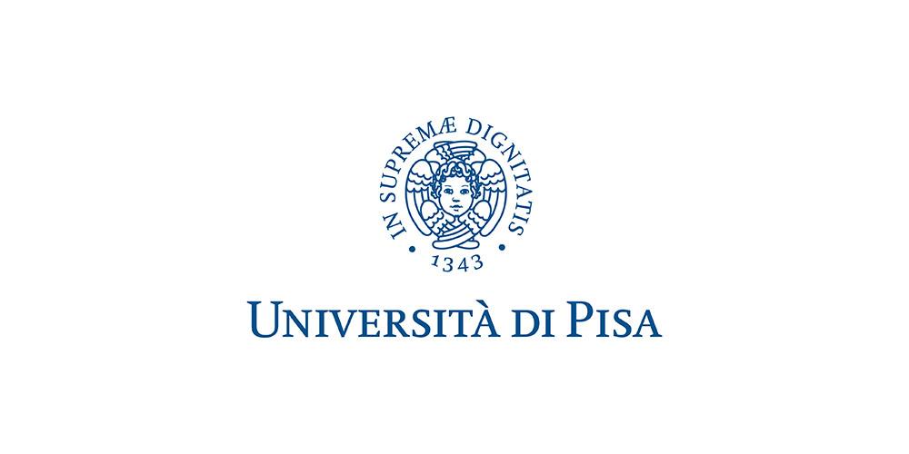 Università di Pisa | PRINGO