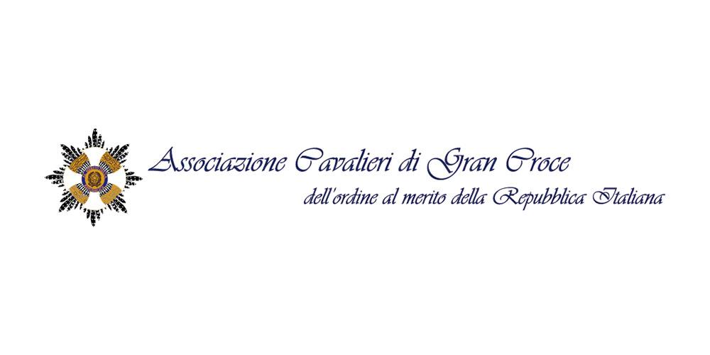 Associazione Cavalieri di Gran Croce | PRINGO