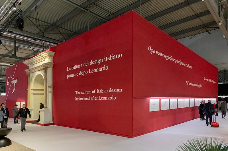 Milano design week | PRINGO