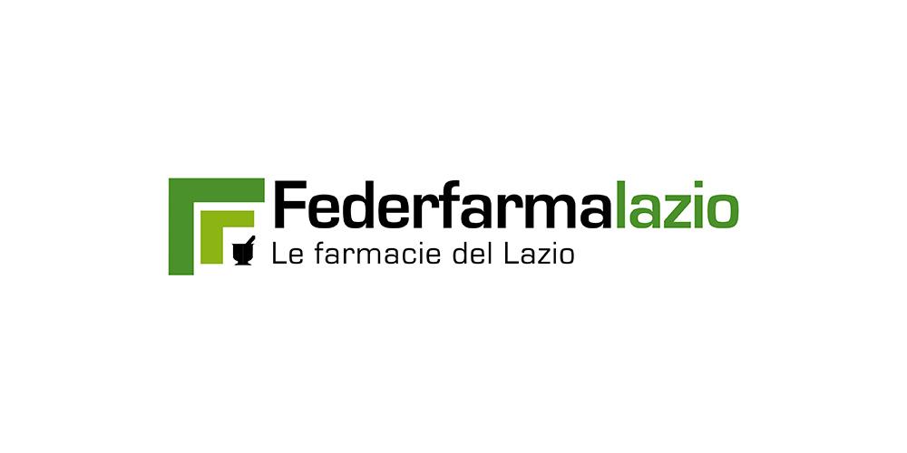 Federfarma Lazio | PRINGO
