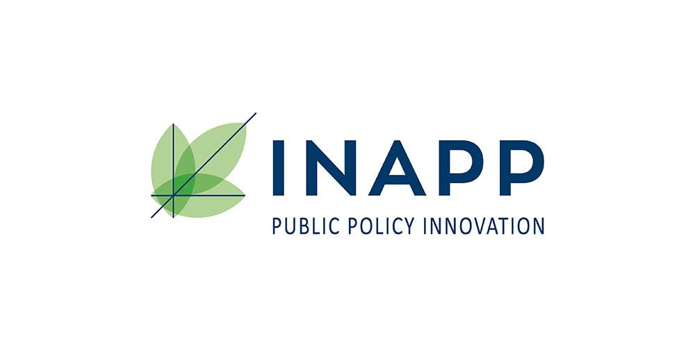 INAPP | PRINGO