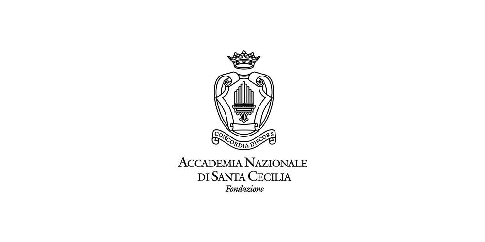 Accademia Nazionale di Santa Cecilia | PRINGO