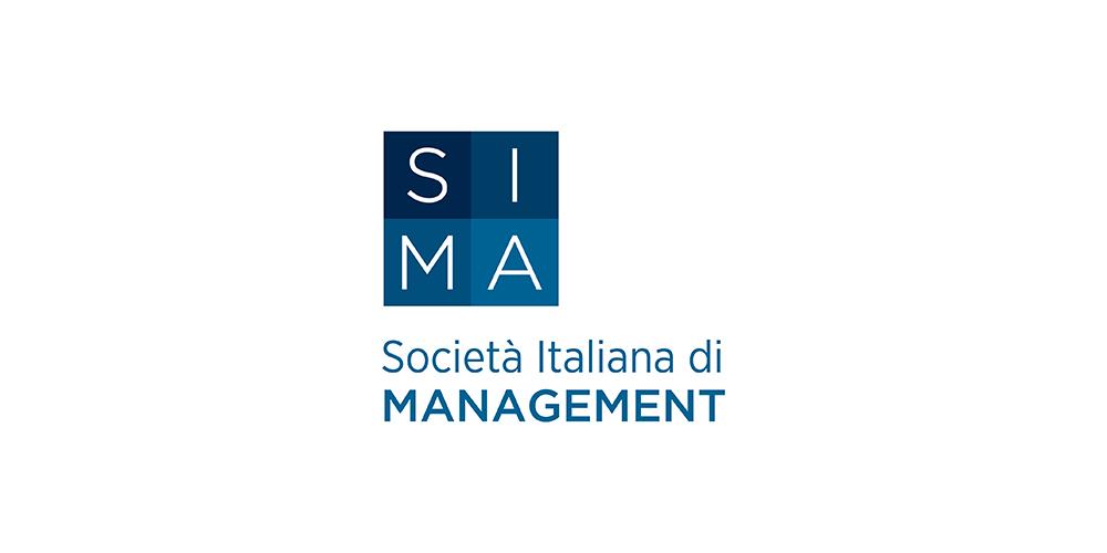Società Italiana di Management | PRINGO