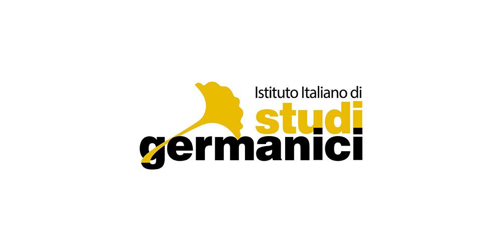 Studi Germanici | PRINGO