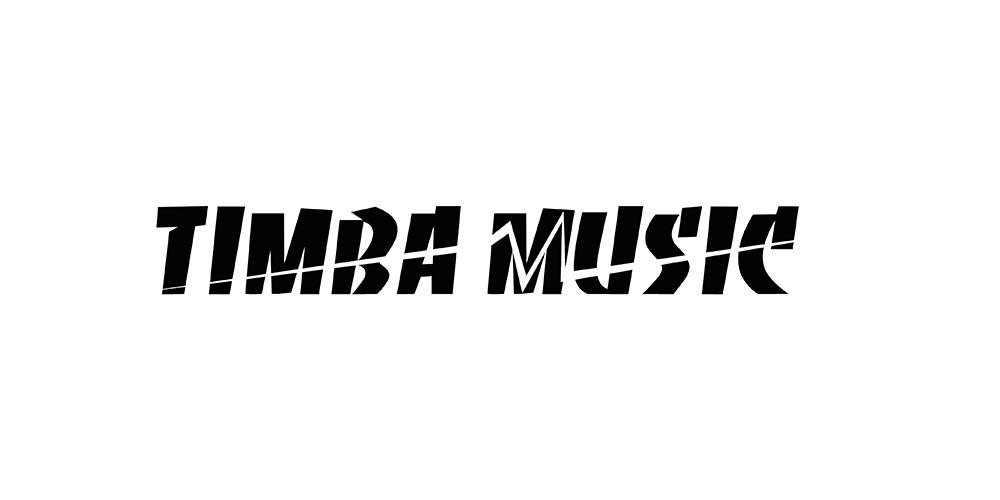 Timba Music | PRINGO