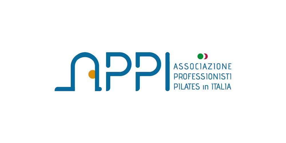 Associazione Professionisti Pilates in Italia | PRINGO