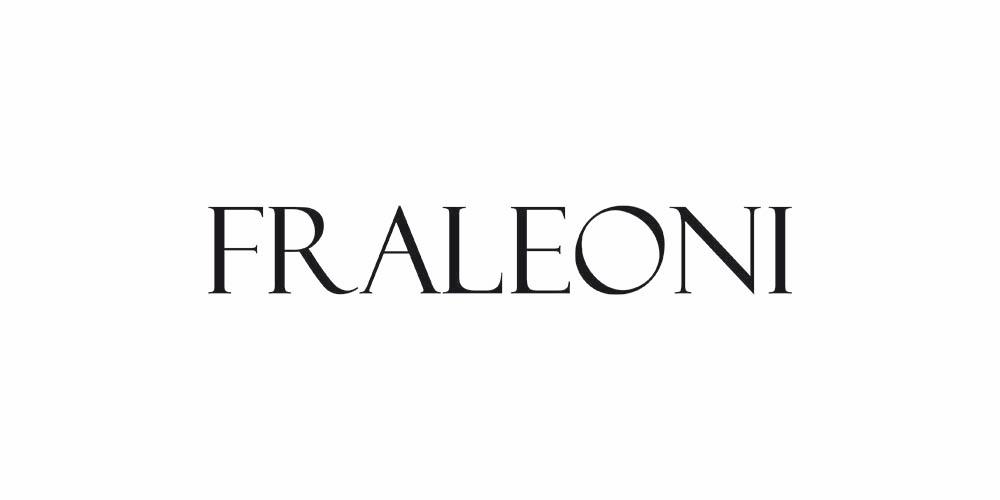 Fraleoni Gioielli | PRINGO
