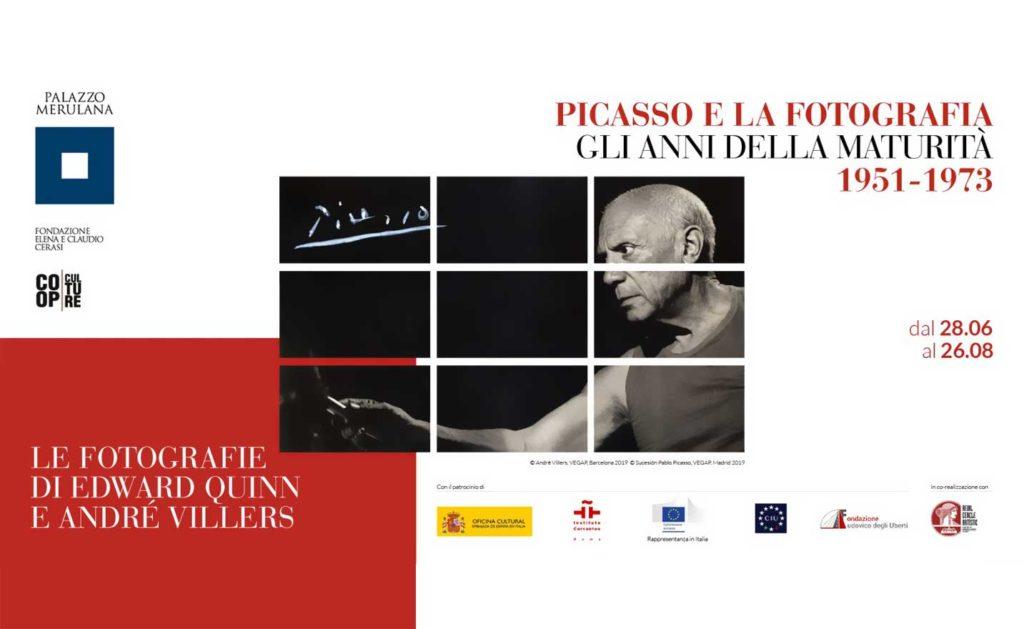 Picasso | PRINGO