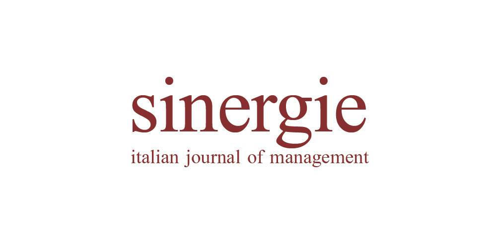 Sinergie | PRINGO