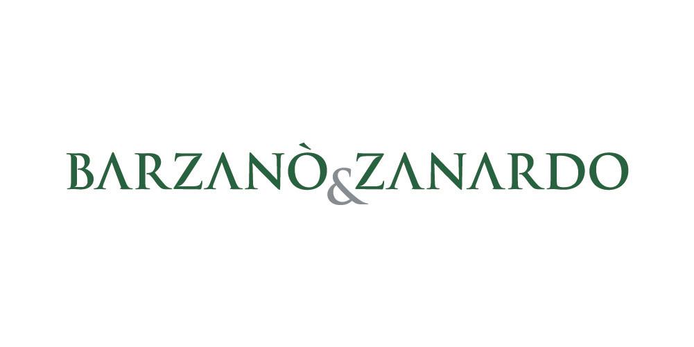 Barzanò e Zanardo | PRINGO