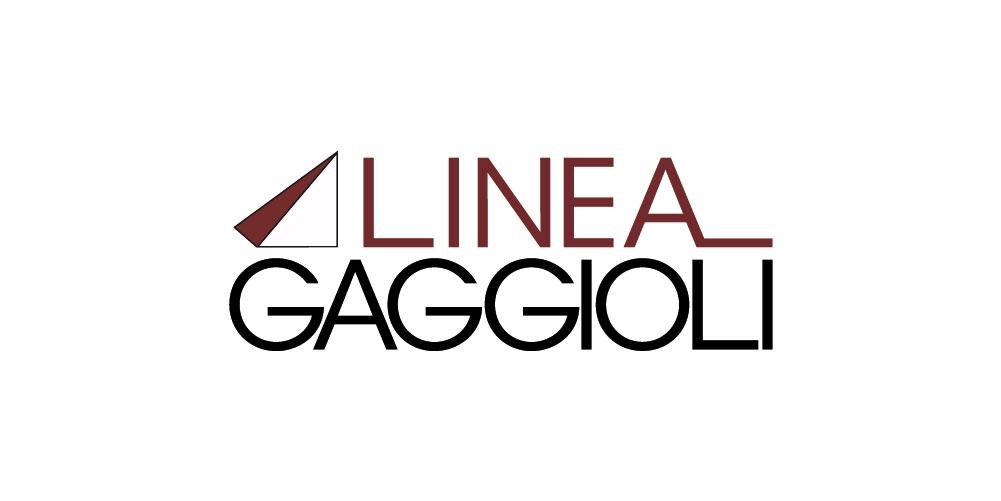 Liena Gaggioli | PRINGO